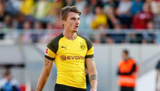 Schwierige Stürmersuche: Philipp wäre neuer Rolle nicht abgeneigt