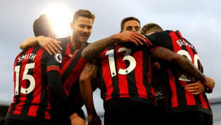 Picking the Best Potential Bournemouth Lineup to Face Newcastle on Saturday