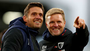 Eddie Howe Interested in January Move for Stoke Playmaker as Potters Struggle in Promotion Bid