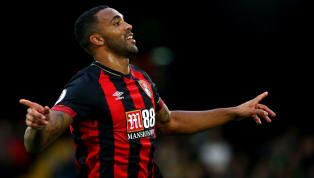 Eddie Howe Rules Out Selling Key Man After Brilliant Start to New Season