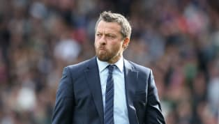 Slavisa Jokanovic Looking For Solutions After Fulham Receive Humbling From Rampant Arsenal