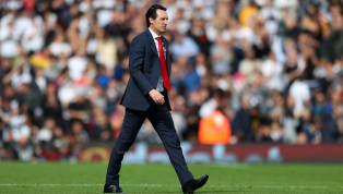 Unai Emery Given Major Boost as Arsenal Players Look Set to Return From Injury
