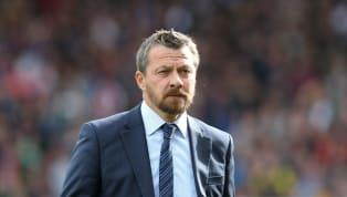 Fulham Board Urges Slavisa Jokanovic to Address Defensive Issues After Indifferent Start to Season