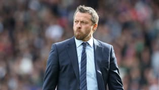 Fulham Boss Slaviša Jokanović Edges Closer to Exit as Board Give Him 'Two Games' to Save His Job