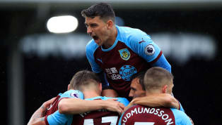 Burnley vs Manchester United Preview: Recent Form, Classic Encounter, Team News & More