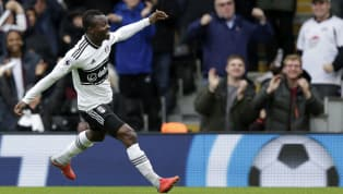 Jean Michael Seri Reveals Why He Snubbed Chelsea, Liverpool, Spurs & Arsenal to Join Fulham