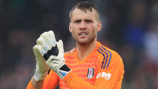Fulham Goalkeeper Marcus Bettinelli Receives England Call Up for Spain & Switzerland Games