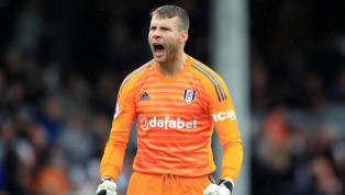 Fulham Hoping to Renew Marcus Bettinelli's Contract Amid Interest From London Rivals