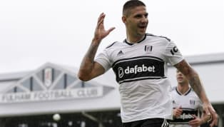 Fulham Star on Chelsea's Radar After Excellent Start to the Season Following Summer Move