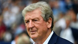 Report Claims Crystal Palace Are Keen on Offloading 5 Players Before the End of August