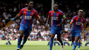Picking the Best Potential Crystal Palace Lineup to Face Newcastle in the Premier League on Saturday