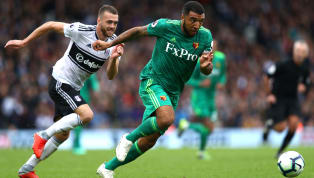 Troy Deeney Reveals Extent of Foot Injuries He Played Through Against Man Utd and Fulham