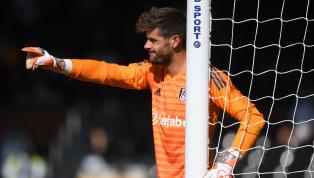 Slavisa Jokanovic Makes Final Decision on Fulham Starting Goalkeeper for Season Opener