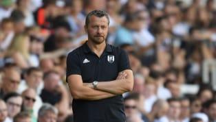 Slavisa Jokanovic Promises to Be Hard on His Players During Fulham's Premier League Return