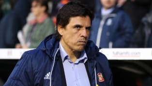 Former Sunderland Boss Chris Coleman Back in Management as Head Coach of Hebei China Fortune