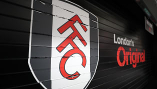 Barcelona & Chelsea Leading Race for In-Demand Fulham Teenager Amid European Interest