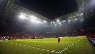 2017-18 Sezonunda Avrupa'nın Beş Büyük Ligi Ve Süper Lig'de İç Sahada En Başarılı 5 Takım
