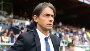 Bologna, mese importante per Filippo Inzaghi: sul tecnico l'ombra di Cesare Prandelli