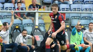 """Genoa, Piatek: """"Non sono il nuovo Lewandowski. Sull'interesse del Barcellona..."""""""