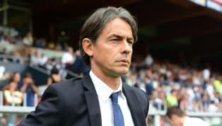 """Bologna, Inzaghi: """"É stata la partita perfetta! Dedico la vittoria ai tifosi. Sulla Juventus..."""""""