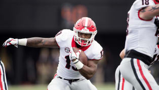 A Budding Georgia-Tennessee Rivalry is Just What the SEC East Needs