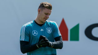 Arsenal Agree Fee With Bayer Leverkusen Ahead of the Anticipated Arrival of Bernd Leno