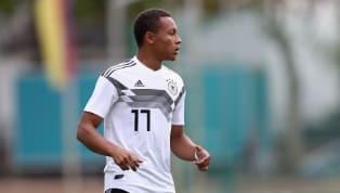 VfB: Leihspieler vor vorzeitiger Rückkehr nach Stuttgart?