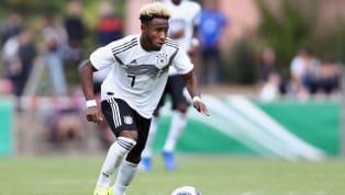 VfL Wolfsburg: Verwirrspiel aufgeklärt - John und Anthony Yeboah nicht verwandt