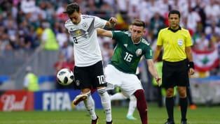 "¡LLEGÓ LA HORA! | La FIFA multa a México por el ""!ehhh put*...!"""