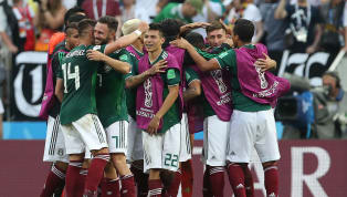 World Cup Preview: South Korea vs Mexico - Classic Encounter, Team News, Predictions & More