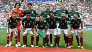 #PREDICCIÓN | Revista inglesa coloca a México entre los ocho mejores