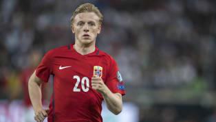 St. Pauli nimmt Freiburg-Leihgabe Mats Møller Dæhli fest unter Vertrag