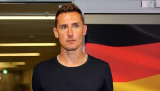 """Klose empfiehlt Füllkrug für das DFB-Team: """"Gefällt mir sehr gut"""""""
