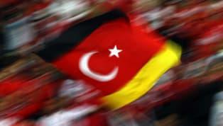 Türk Kökenli Olup Alman Milli Takımı'nda Forma Giymiş 7 Futbolcu