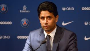 "Napoli-Paris Saint-Germain, il presidente Al Khelaifi non ci sta: ""Risultato ingiusto..."""