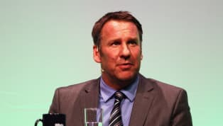 Paul Merson Makes Bold Prediction About Wolves' Chances Against Free-Scoring Liverpool