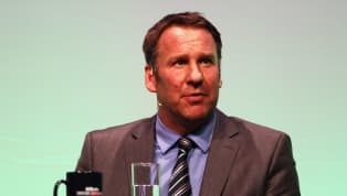 Paul Merson Delivers Surprise Prediction Ahead of Saturday's London Derby Between West Ham & Spurs