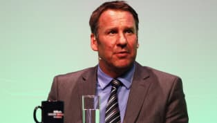 Paul Merson Claims West Ham Star Is Good Enough to Play for Man Utd Amid Continued Transfer Links
