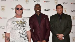 POLÉMICO: Terrell Owens critica a Tom Brady y a los Patriots por hacer trampa