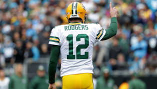 Packers Are Blowing it by Not Making Tangible Progress on an Aaron Rodgers Extension