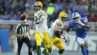8 Reasons the Packers Will Prove the Doubters Wrong and Make the Postseason