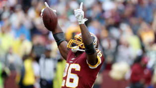 Fantasy Update: Adrian Peterson Expected to Play Against Panthers