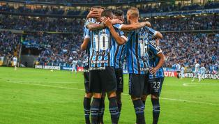 River Plate x Grêmio: horário, local e prognósticos da semifinal