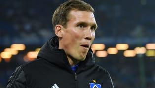 HSV: Die voraussichtliche Aufstellung gegen Erzgebirge Aue