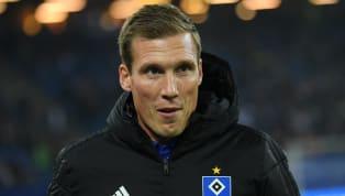 """HSV will auf Wintertransfers verzichten: """"Sind mit dem Kader zufrieden"""""""