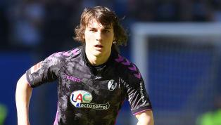 Offiziell: Freiburg-Profi Caglar Söyüncü wechselt zu Leicester City
