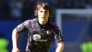 Ex-Freiburger Söyüncü: Darum bestritt er für Leicester City noch keine Partie