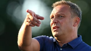 Vierter Test ohne Gegentor: Hannover 96 besiegt Regionalligist mit 2:0