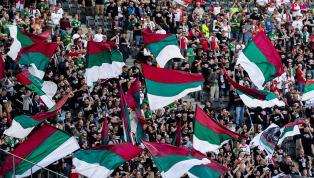 Saison 2018/19: Der FC Augsburg präsentiert neue Trikots