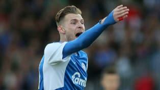 Fortuna Düsseldorf an Zweitliga-Torschützenkönig Marvin Ducksch dran